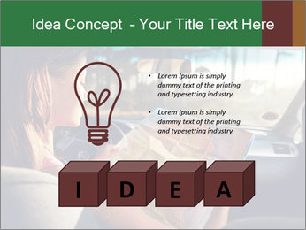 0000084781 PowerPoint Template - Slide 80