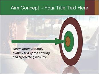0000084781 PowerPoint Template - Slide 83