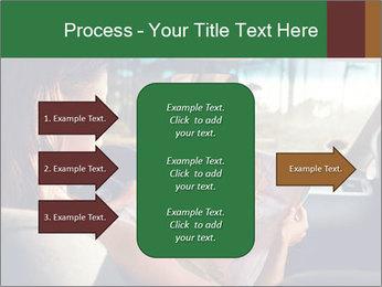 0000084781 PowerPoint Template - Slide 85