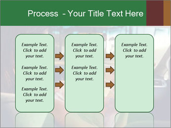 0000084781 PowerPoint Templates - Slide 86