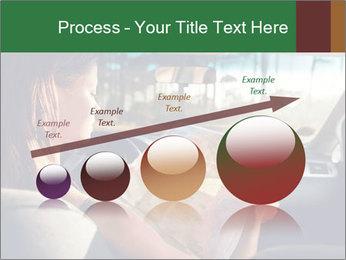 0000084781 PowerPoint Template - Slide 87