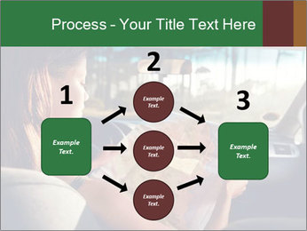 0000084781 PowerPoint Templates - Slide 92