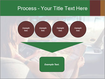 0000084781 PowerPoint Template - Slide 93
