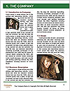 0000084781 Word Templates - Page 3