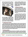 0000084781 Word Templates - Page 4