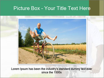 0000084782 PowerPoint Template - Slide 15