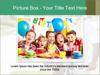 0000084782 PowerPoint Template - Slide 16