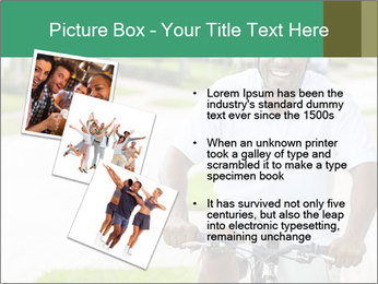 0000084782 PowerPoint Template - Slide 17