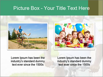 0000084782 PowerPoint Template - Slide 18