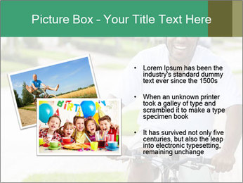 0000084782 PowerPoint Template - Slide 20