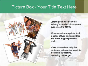 0000084782 PowerPoint Template - Slide 23