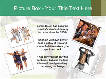 0000084782 PowerPoint Template - Slide 24