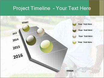 0000084782 PowerPoint Template - Slide 26