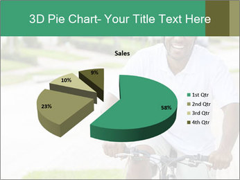 0000084782 PowerPoint Template - Slide 35