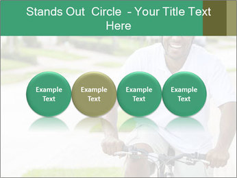 0000084782 PowerPoint Template - Slide 76