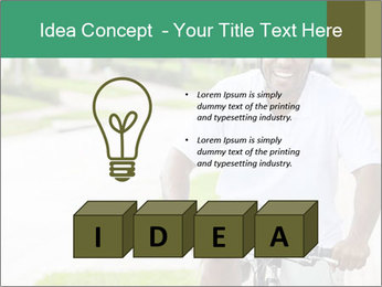 0000084782 PowerPoint Template - Slide 80