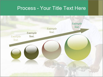 0000084782 PowerPoint Template - Slide 87