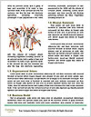 0000084782 Word Template - Page 4