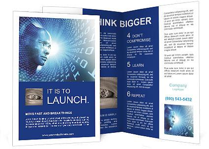 0000084783 Brochure Templates