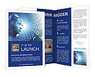 0000084783 Brochure Template