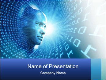 0000084783 PowerPoint Template