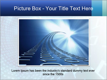 0000084783 PowerPoint Templates - Slide 15