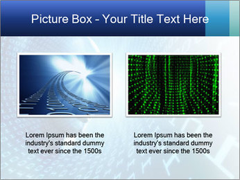 0000084783 PowerPoint Templates - Slide 18