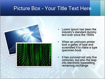 0000084783 PowerPoint Templates - Slide 20