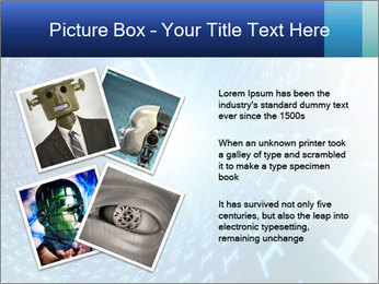 0000084783 PowerPoint Templates - Slide 23