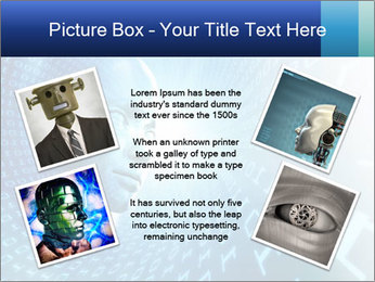 0000084783 PowerPoint Templates - Slide 24