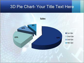 0000084783 PowerPoint Templates - Slide 35
