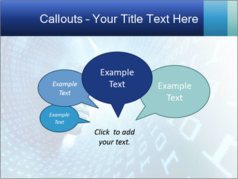 0000084783 PowerPoint Templates - Slide 73