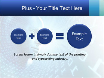 0000084783 PowerPoint Templates - Slide 75