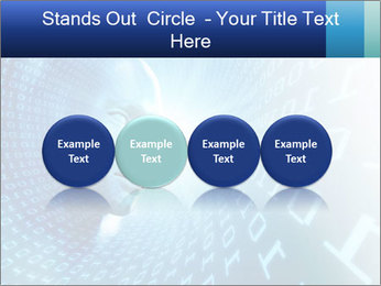 0000084783 PowerPoint Templates - Slide 76