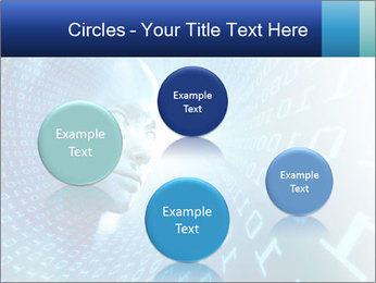0000084783 PowerPoint Templates - Slide 77