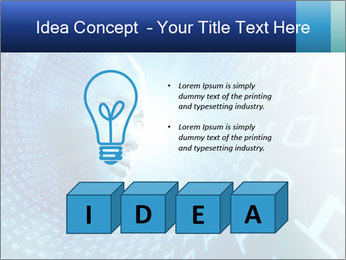 0000084783 PowerPoint Templates - Slide 80