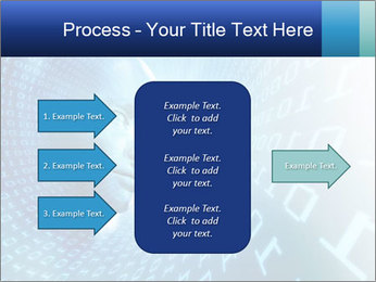 0000084783 PowerPoint Templates - Slide 85