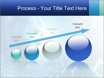 0000084783 PowerPoint Templates - Slide 87