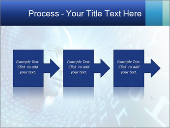 0000084783 PowerPoint Templates - Slide 88