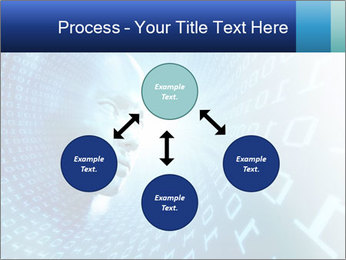 0000084783 PowerPoint Templates - Slide 91