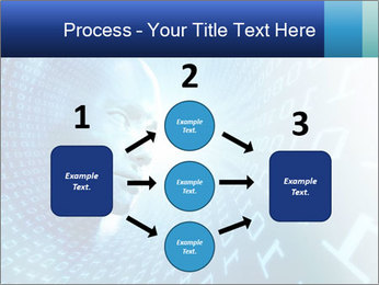 0000084783 PowerPoint Templates - Slide 92