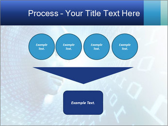 0000084783 PowerPoint Templates - Slide 93