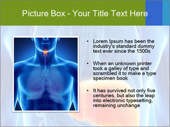 0000084784 PowerPoint Template - Slide 13