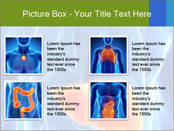 0000084784 PowerPoint Template - Slide 14