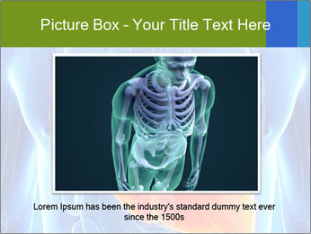 0000084784 PowerPoint Template - Slide 16