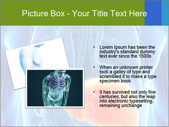 0000084784 PowerPoint Template - Slide 20