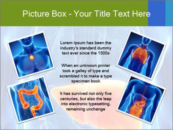 0000084784 PowerPoint Template - Slide 24