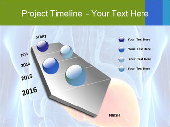 0000084784 PowerPoint Template - Slide 26