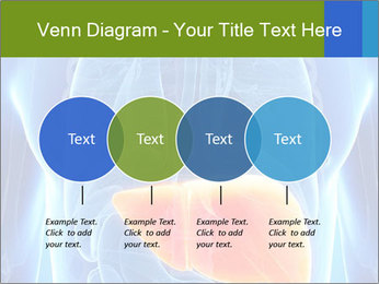 0000084784 PowerPoint Template - Slide 32