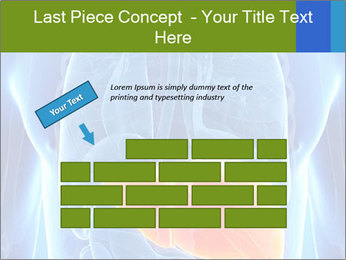 0000084784 PowerPoint Template - Slide 46